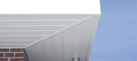 Schroten-panelen-overstek-450x200