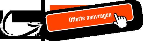 Klusbedrijf Breda
