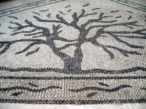lindenbosch-tuinen005-300x225