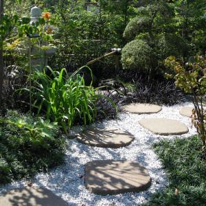 lindenbosch-tuinen010-300x300