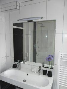 badkamer-betegelen