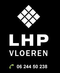 lhp vloeren logo