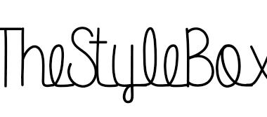 The Stylebox laat mooie interieur opties zien