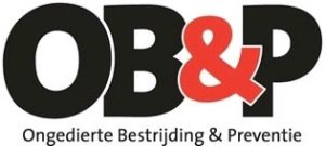 OB&P Ongedierte bestrijding en preventie