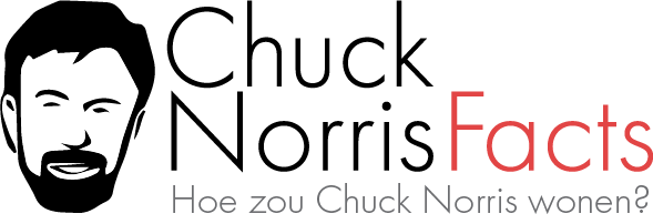 ChuckNorrisFacts.nl